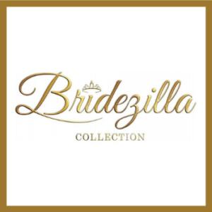 Bridezilla Collection